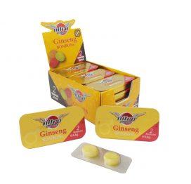 Nitromax Bonbon